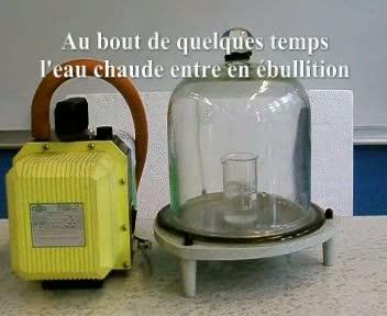 ballon eau chaude schema